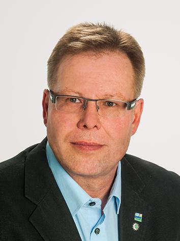 Pressemitteilung: Frank Luttmann (SPD) hat sich autonom für Amt im SPD Bundesvorstand beworben